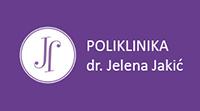 Jelena-Jakić