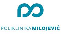 Milojevic