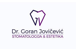 jovičević