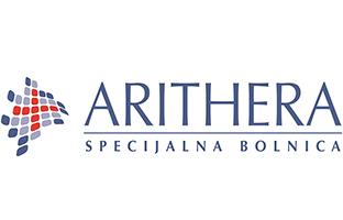 arithera1.jpg