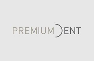 premium-dent