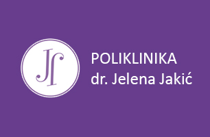 Jelena Jakić