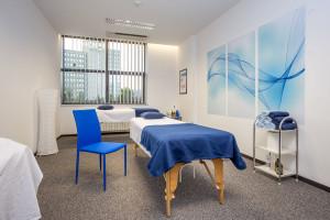 Prostor Privatne prakse fizikalne terapije Jadranka Brozd (3)