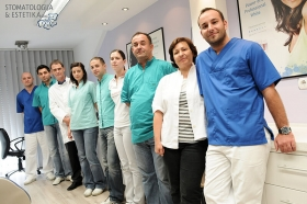 stomatologija-i-estetika-djelatnici_280_186_c1