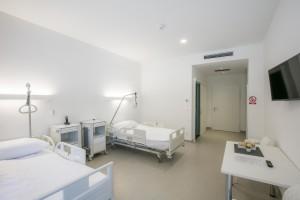 bizovacke_toplice_hospital_room-2